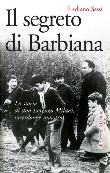 Il segreto di Barbiana ePub