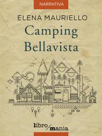 Camping Bellavista ePub