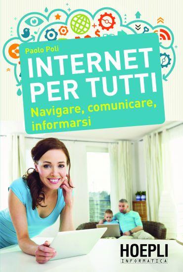 Internet per tutti ePub