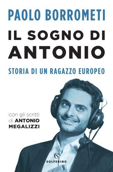 Il sogno di Antonio ePub
