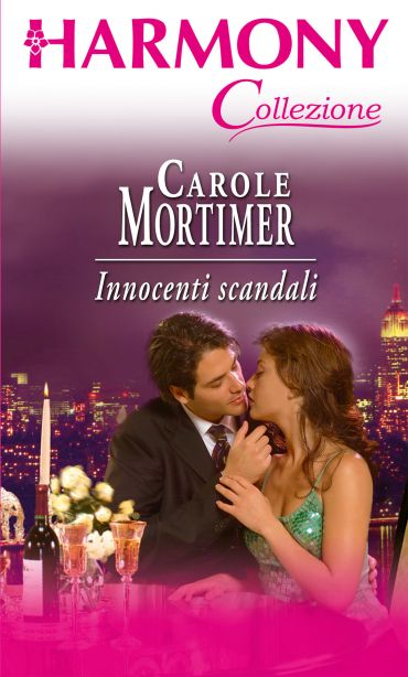 Innocenti scandali ePub