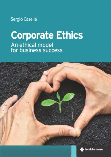 Corporate ethics ePub