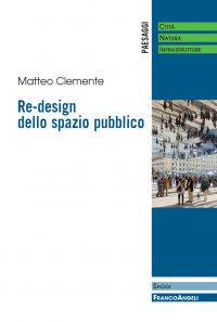 Re-design dello spazio pubblico ePub