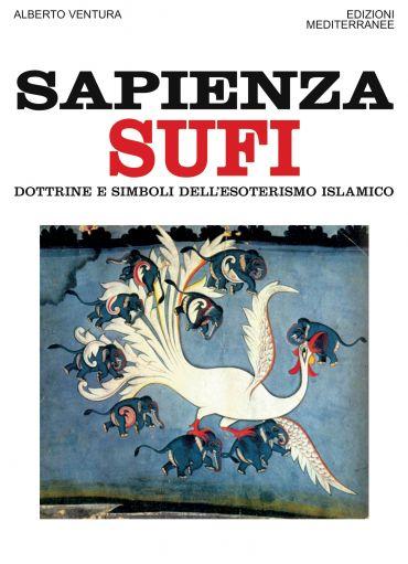 Sapienza Sufi ePub