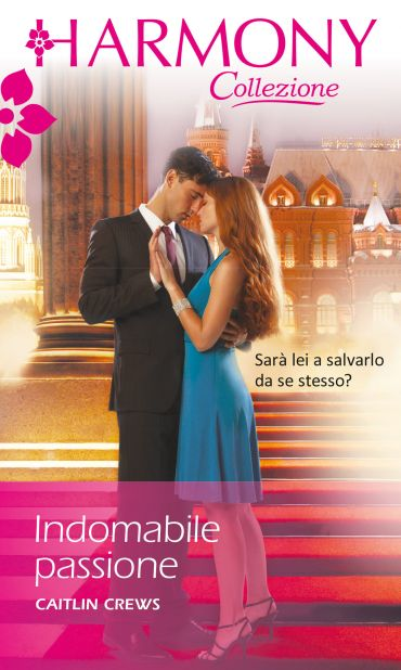 Indomabile passione ePub