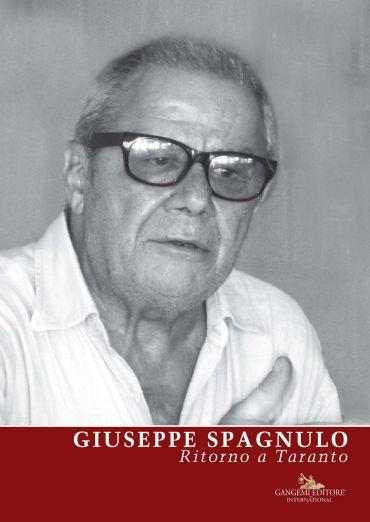 Giuseppe Spagnulo ePub