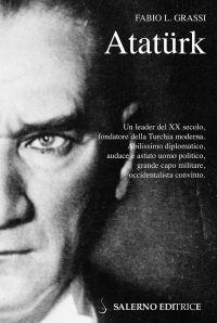 Ataturk ePub