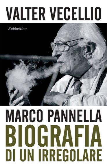 Marco Pannella ePub