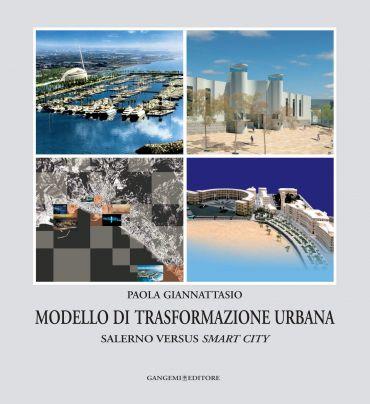 Modello di trasformazione urbana ePub