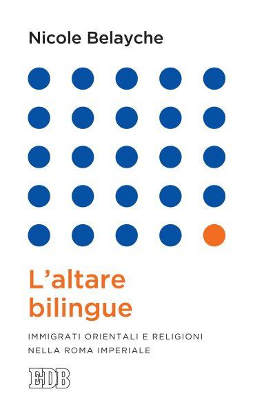 L' Altare bilingue ePub