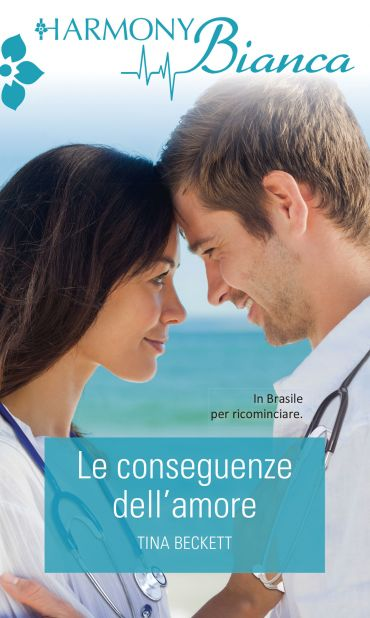 Le conseguenze dell'amore ePub