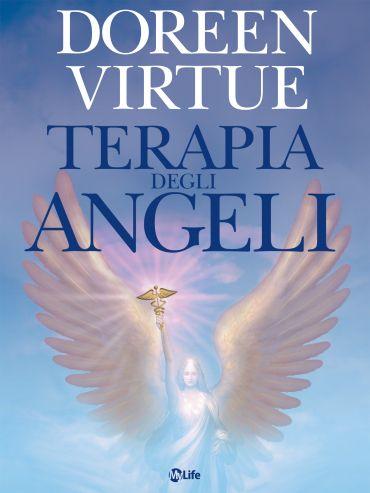 Terapia degli Angeli ePub