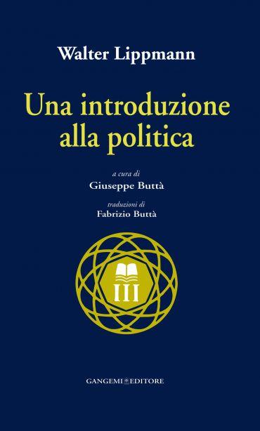 Una introduzione alla politica