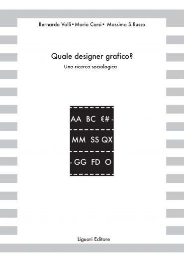 Quale designer grafico?