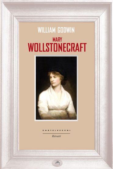 Mary Wollstonecraft ePub