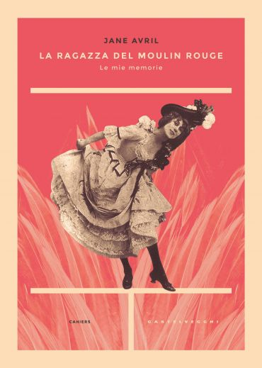 La ragazza del Moulin Rouge ePub