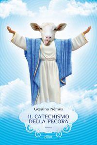 Il catechismo della pecora ePub