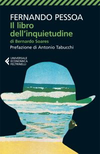 Il libro dell'inquietudine ePub