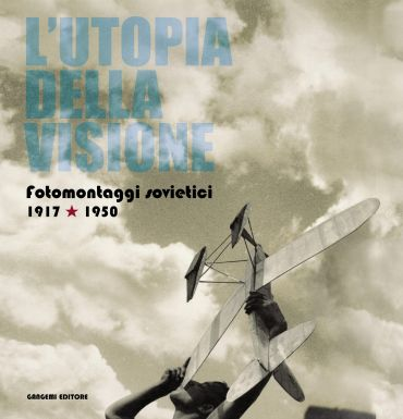 L'utopia della visione
