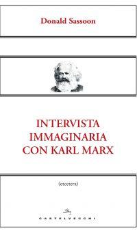 Intervista immaginaria con Karl Marx ePub