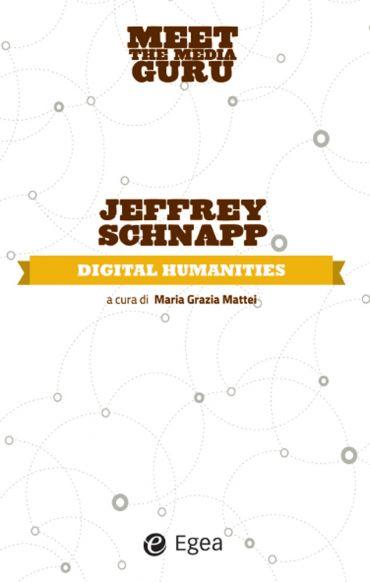 Digital humanities ePub