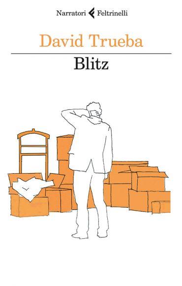 Blitz ePub