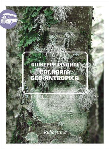 Calabria geo-antropica ePub