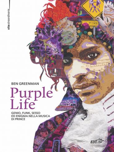 Purple Life ePub