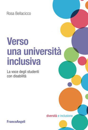 Verso una università inclusiva ePub