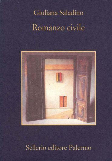 Romanzo civile ePub