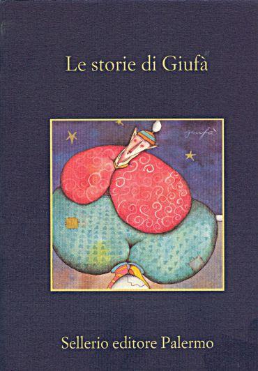 Le storie di Giufa' ePub