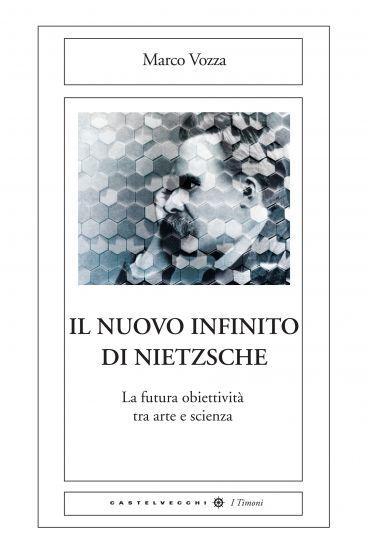 Il nuovo infinito di Nietzsche ePub
