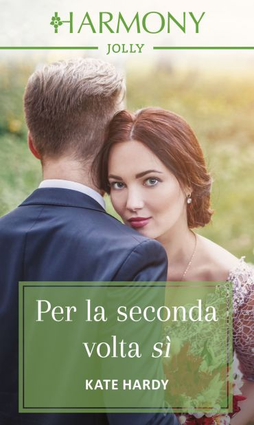 Per la seconda volta sì ePub