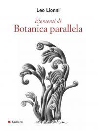 Elementi di Botanica parallela ePub
