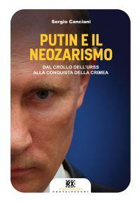 Putin e il neozarismo ePub