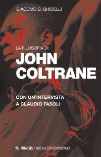 La filosofia di John Coltrane ePub
