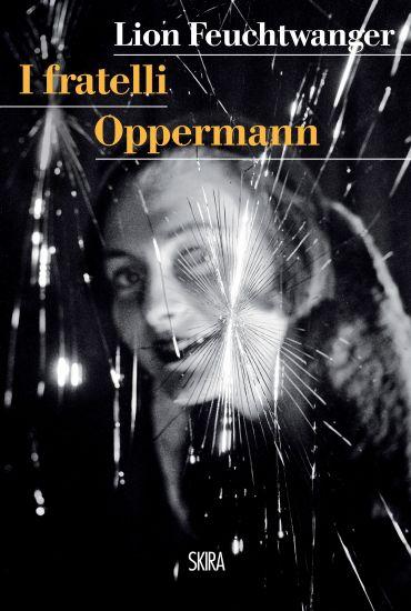 I fratelli Oppermann ePub