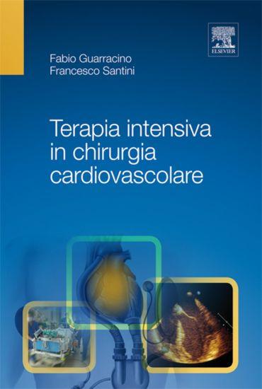Terapia intensiva in chirurgia cardiovascolare ePub