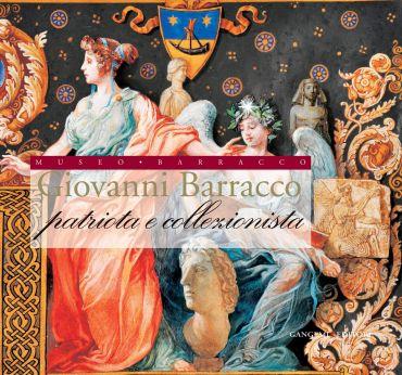 Giovanni Barracco
