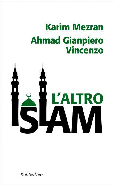 L'altro Islam ePub