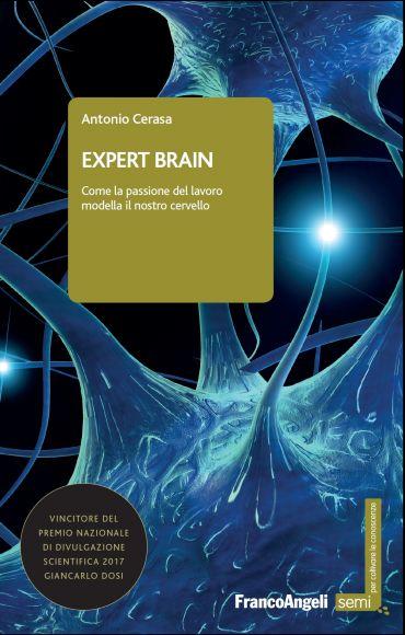 Expert brain ePub