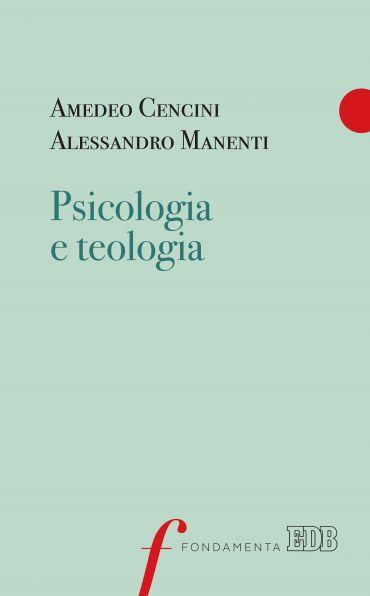 Psicologia e teologia ePub
