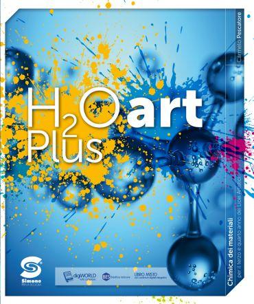 H2O art Plus
