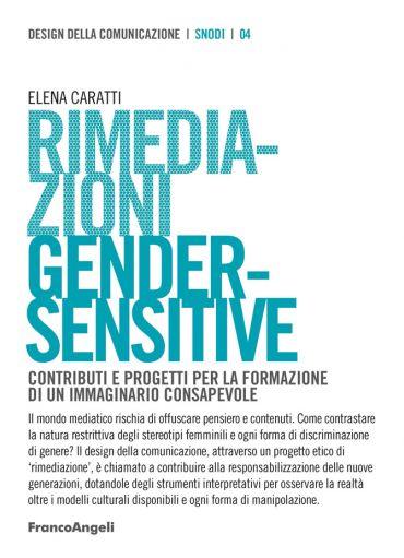 Rimediazioni Gender-Sensitive. Contributi e progetti per la form