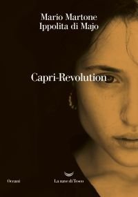 Capri revolution ePub