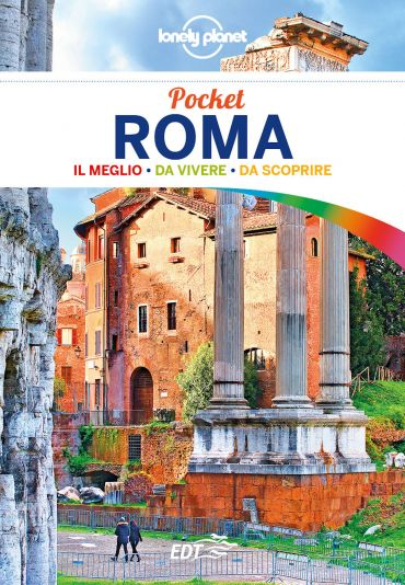 Roma Pocket ePub