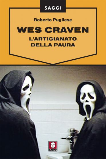 Wes Craven ePub