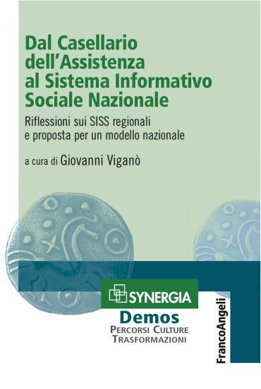 Dal Casellario dell'Assistenza al Sistema Informativo Sociale Na