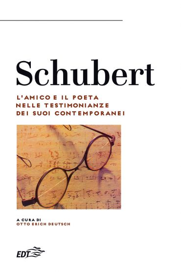 Schubert ePub