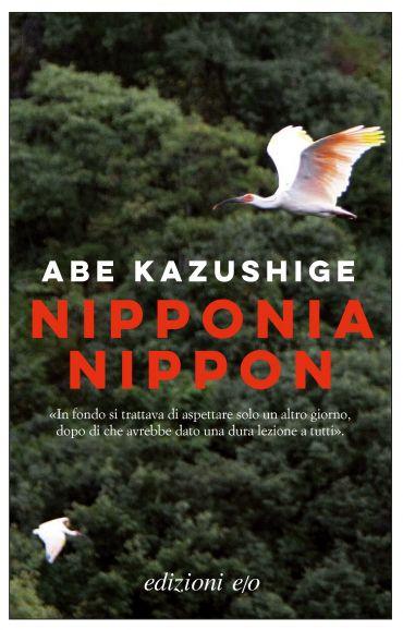 Nipponia Nippon ePub
